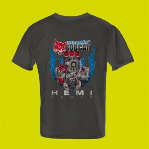 shirt-bobcat