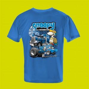 snoopy-shirt